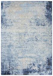 Rizzy Encore En7271 Blue Area Rug