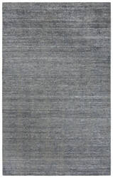 Rizzy Grand Haven Gh719a Denim Area Rug