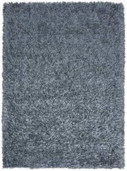 Rizzy Kempton Km-1558 Grey Blue Area Rug
