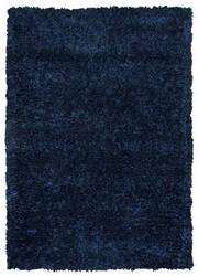 Rizzy Kempton Km-2443 Dark Blue Area Rug