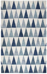 Rizzy Lancaster Ls679a Ivory Area Rug