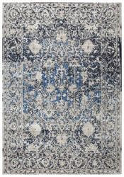 Rizzy Panache Pn6956 Taupe Area Rug