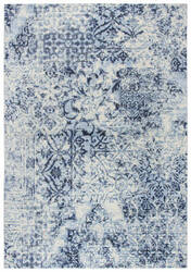 Rizzy Panache Pn6959 Ivory Area Rug