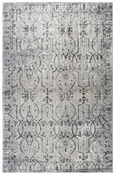 Rizzy Panache Pn6982 Taupe Area Rug
