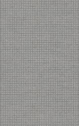 Rizzy Arden Loft-Sandhurst Sh141b Grey Area Rug