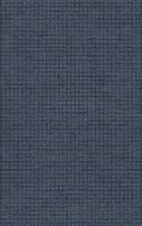 Rizzy Arden Loft-Sandhurst Sh144b Blue Area Rug