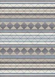 Rizzy Arden Loft-Sandhurst Sh192b Grey Area Rug