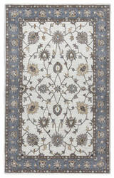 Rizzy Valintino Vn-9715 Taupe Area Rug