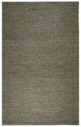 Rizzy Whittier Wr-9616 Blue Area Rug