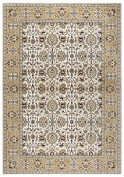 Rizzy Zenith Zh7058 Ivory Area Rug
