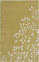 Famous Maker Tufted 43037 Summer Lime Area Rug
