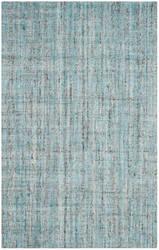 Safavieh Abstract Abt141a Blue - Multi Area Rug