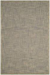 Safavieh Abstract Abt220b Gold - Grey Area Rug