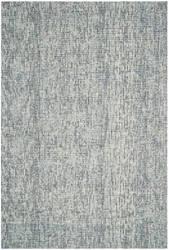 Safavieh Abstract Abt468b Blue - Charcoal Area Rug