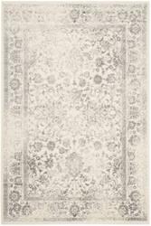 Safavieh Adirondack Adr109c Ivory - Silver Area Rug