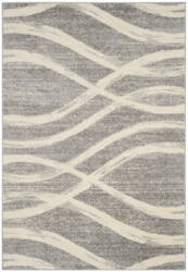 Safavieh Adirondack Adr125b Grey - Cream Area Rug