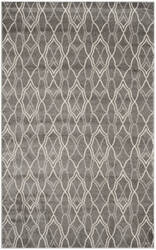 Safavieh Amherst Amt417c Grey / Light Grey Area Rug