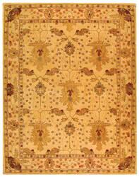 Safavieh Anatolia AN540A Ivory Area Rug