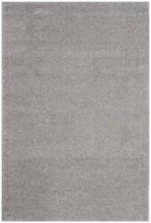 Safavieh Arizona Shag Asg820g Light Grey Area Rug