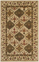 Safavieh Antiquities AT57D Beige Area Rug