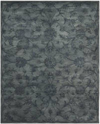 Safavieh Antiquity AT824B Grey / Multi Area Rug