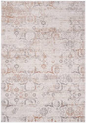 Safavieh Artifact Atf237c Grey - Cream Area Rug