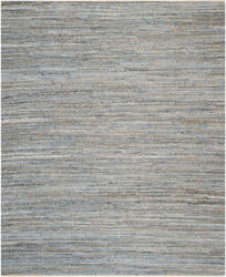 Safavieh Cape Cod CAP350A Natural / Blue Area Rug