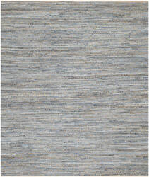 Safavieh Cape Cod CAP351A Natural / Blue Area Rug