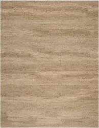 Safavieh Cape Cod CAP355A Natural Area Rug