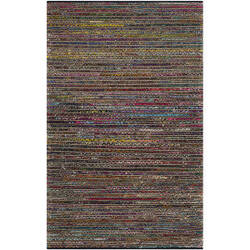 Safavieh Cape Cod Cap360a Multi Area Rug