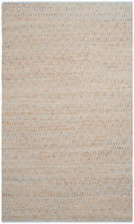 Safavieh Cape Cod Cap821j Silver - Natural Area Rug