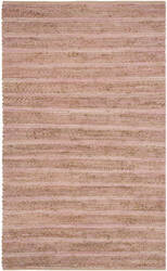 Safavieh Cape Cod Cap851e Light Pink Area Rug