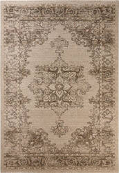 Safavieh Carmel Car272b Beige - Brown Area Rug