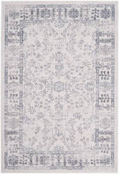 Safavieh Carmel Car275a Beige - Blue Area Rug