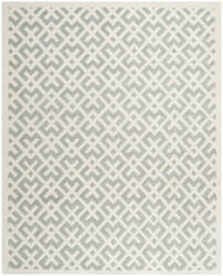 Safavieh Chatham Cht719e Grey / Ivory Area Rug