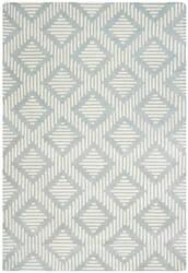 Safavieh Chatham Cht744e Grey / Ivory Area Rug