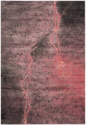 Safavieh Constellation Vintage Cnv748 Blush - Multi Area Rug