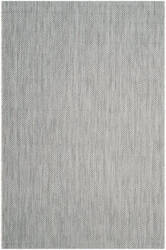 Safavieh Courtyard Cy8022 Grey - Navy Area Rug
