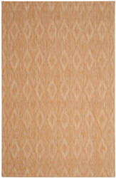 Safavieh Courtyard Cy8522 Natural Area Rug