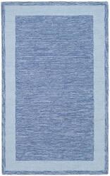 Safavieh Durarug Ezc427e Blue Area Rug