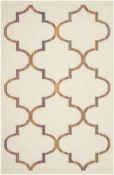Safavieh Havana Hav206a Natural - Multi Area Rug