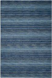 Safavieh Himalaya Him707a Blue / Multi Area Rug