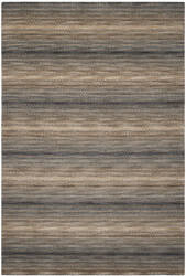 Safavieh Himalaya Him729a Grey Area Rug