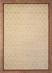 Safavieh Hamilton HN851S Assorted Area Rug