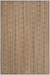 Safavieh Infinity Inf583t Beige / Taupe Area Rug