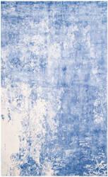 Safavieh Mirage Mir411b Dark Blue Area Rug
