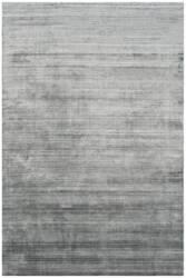 Safavieh Mirage Mir533c Dark Grey Area Rug