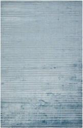 Safavieh Mirage Mir633a Blue Area Rug