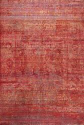 Safavieh Mystique Mys920p Fuchsia - Multi Area Rug