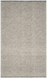 Safavieh Natura Nat503a Ivory - Light Grey Area Rug